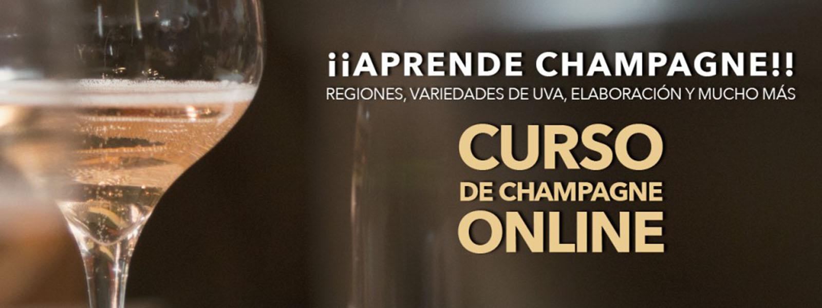 curso-champagne-online-v2