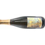 Champagne Laherte Freres Les Empreintes