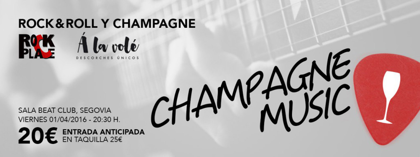 champagne-music-2016 (1)