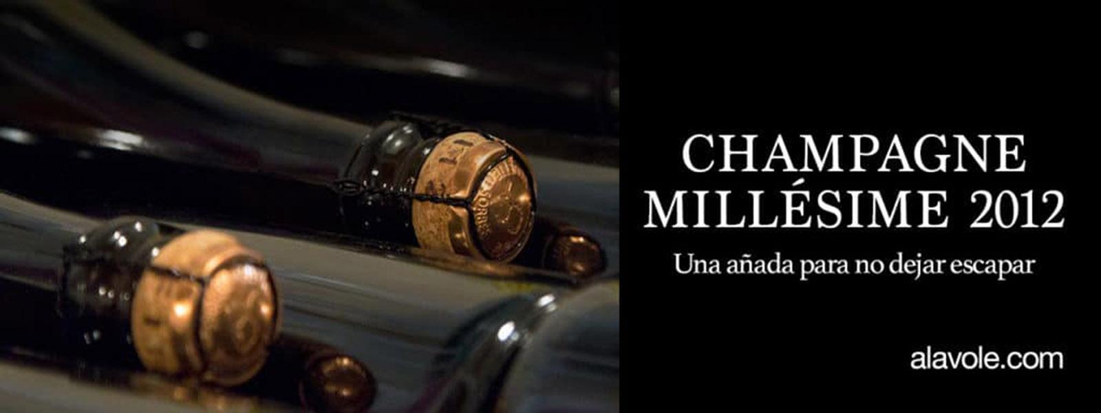 champagne-millesime-2012_v2-1