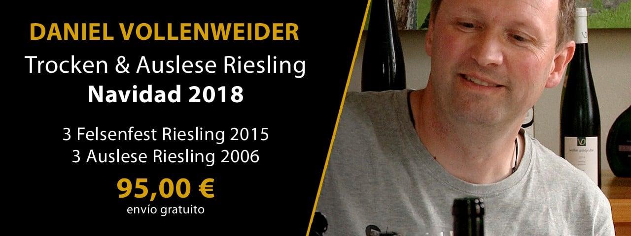 Riesling Dic 2018 3