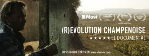 Ver Gratis el Documental (R)evolution Champenoise