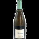 Champagne Marguet Cramant Grand Cru