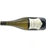 Olivier Horiot Coteaux Champenois Riceys Blanc