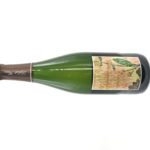 Champagne Laherte Freres Grande Reserve Demi-Sec