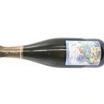 Champagne Laherte Freres (R)Evolution