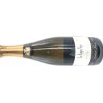 Champagne Laherte Freres Les Longues Voyes