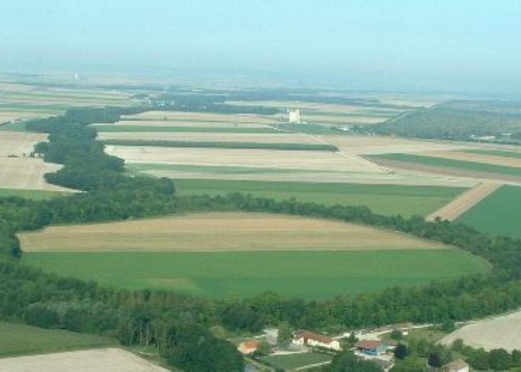 Le-Camp-d-Attila