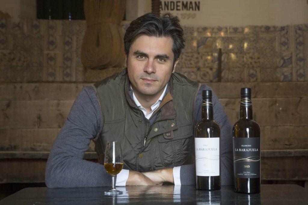 Willy Pérez Rarabanda
