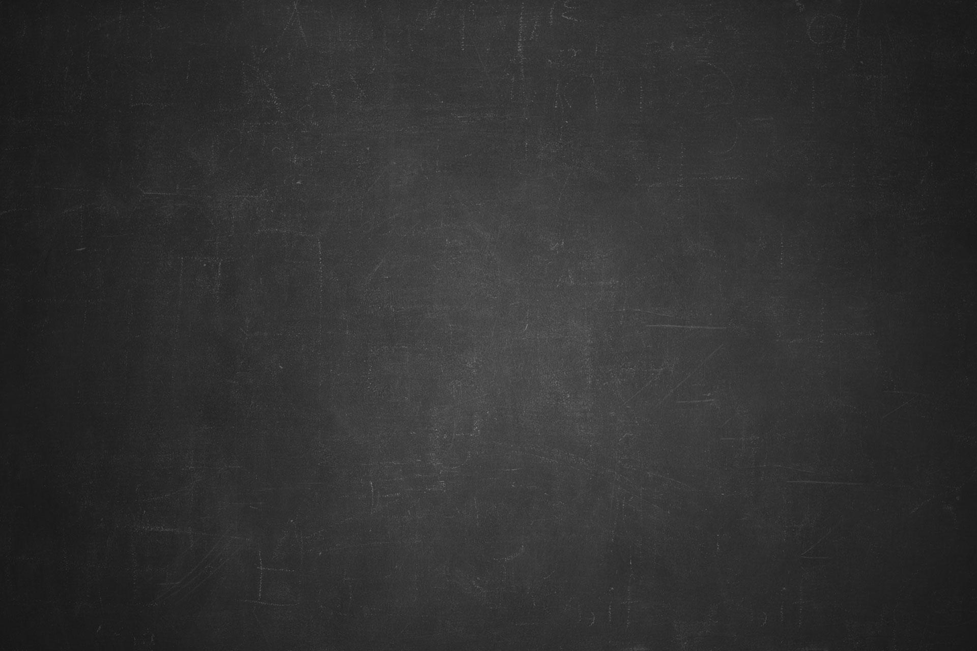 dark-chalkboard_low